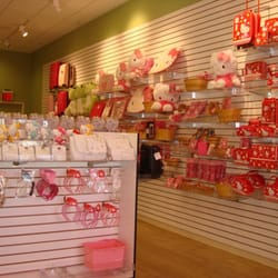Sanrio - CLOSED - 25 Photos - Toy Stores - 6659 Las Vegas Blvd S ... b1733f2d6cb0
