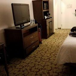 Photo Of Hilton Garden Inn   Redding   Redding, CA, United States.