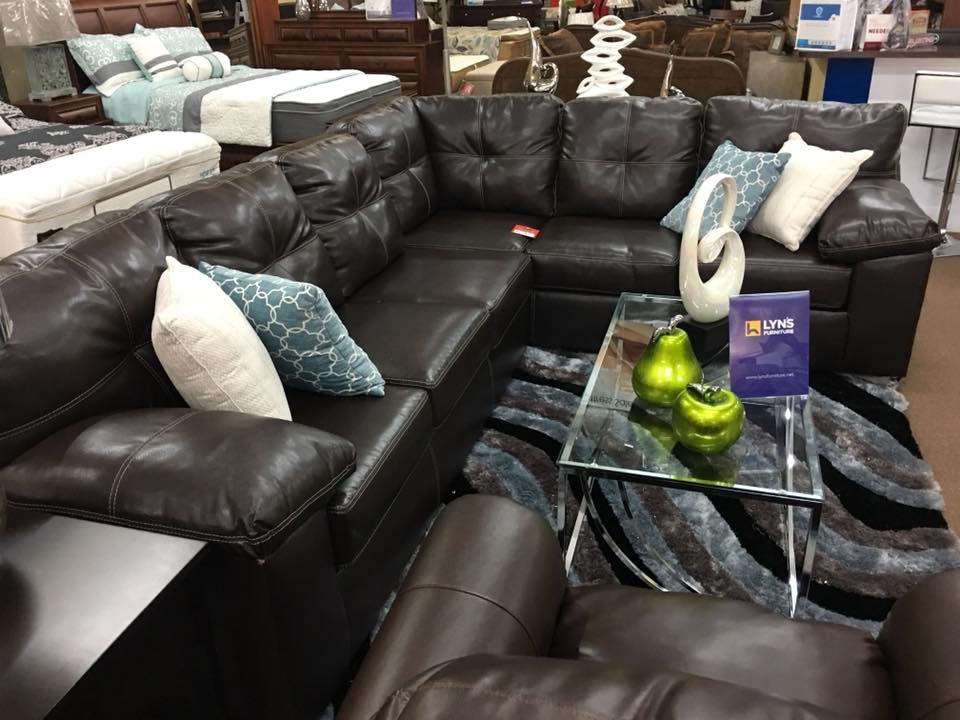 Lyn S Furniture Opa Locka Fl