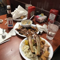 Photo Of Golden Corral Springfield Oh United States