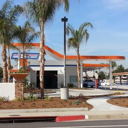 High Quality Photo Of King Awnings   Huntington Beach, CA, United States ...