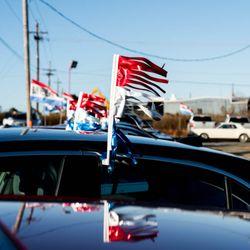 All American Motors >> All American Motors 21 Photos Car Dealers 5710 E Loop