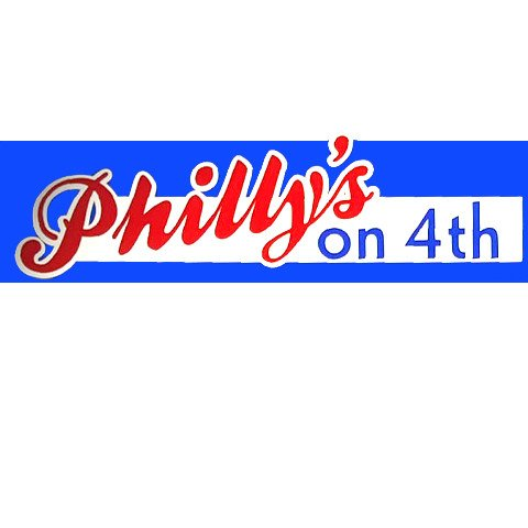 Philly's on 4th Grocery & Deli: 321 4th St, Fond du Lac, WI