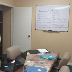Photo Of Your Training Solutions