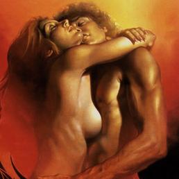 finay erotische massage baden württemberg