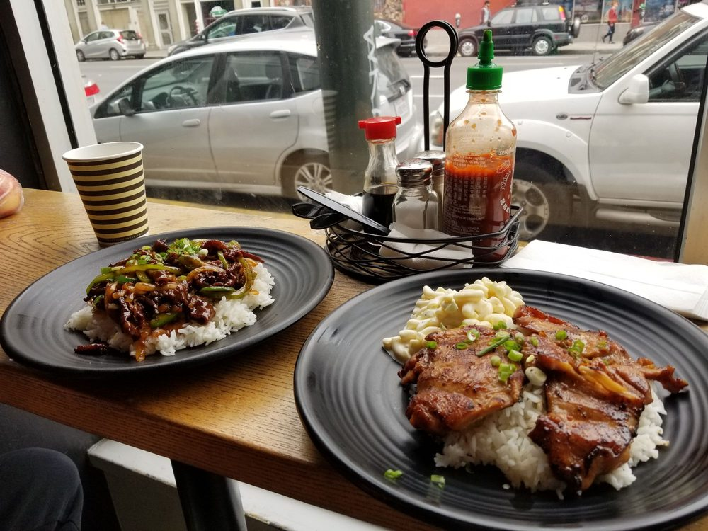 All Star Cafe