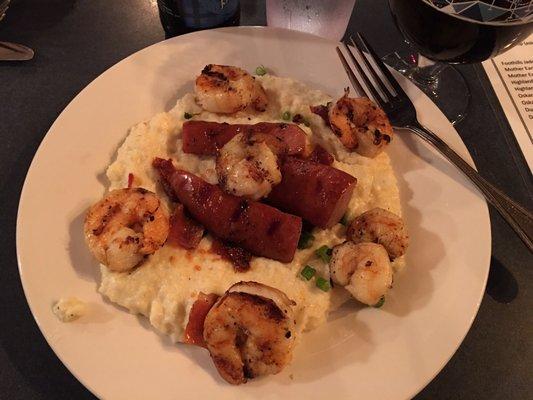 Captain Ratty S Seafood Restaurant 80 Photos 199 Reviews