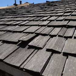 Photo Of National Roofing Claims Specialists, Inc.   Omaha, NE, United  States ...
