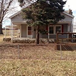Great Photo Of Aundre Gray Better Homes U0026 Gardens Real Estate Kansas City Homes    Kansas