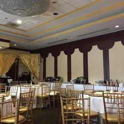 Photo Of Cherry Blossom Restaurant Banquet Hall Sterling Va United States