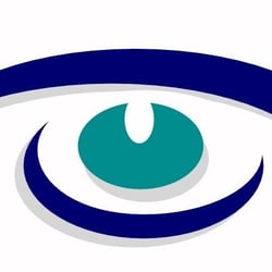 clearvision eye care closed eyewear opticians