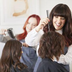 Esalon color studio 10 photos 14 reviews hair salons 6370 photo of esalon color studio los angeles ca united states we craft solutioingenieria Image collections