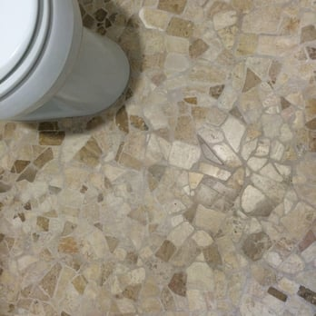 Photo Of The Tile Sterling Heights Mi United States Bath