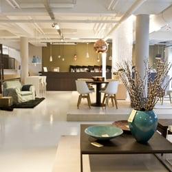 do's interiors - raumausstattung & innenarchitektur - aalsterweg, Innenarchitektur ideen