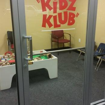 Photo Of Newbold Toyota Scion   O Fallon, IL, United States. Kids Room