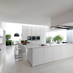 Photo Of Kitchen And Bath Remodel Express   Sherman Oaks, CA, United States