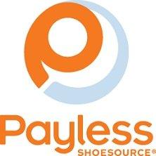 Shoe Stores Reynoldsburg Ohio