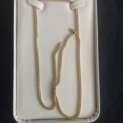 Photo Of Nancy S Jewelry Glendale Ca United States Nancys Helped Me Find