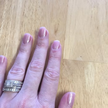 Nails palace spa 32 photos 33 reviews nail salons for 33 fingers salon