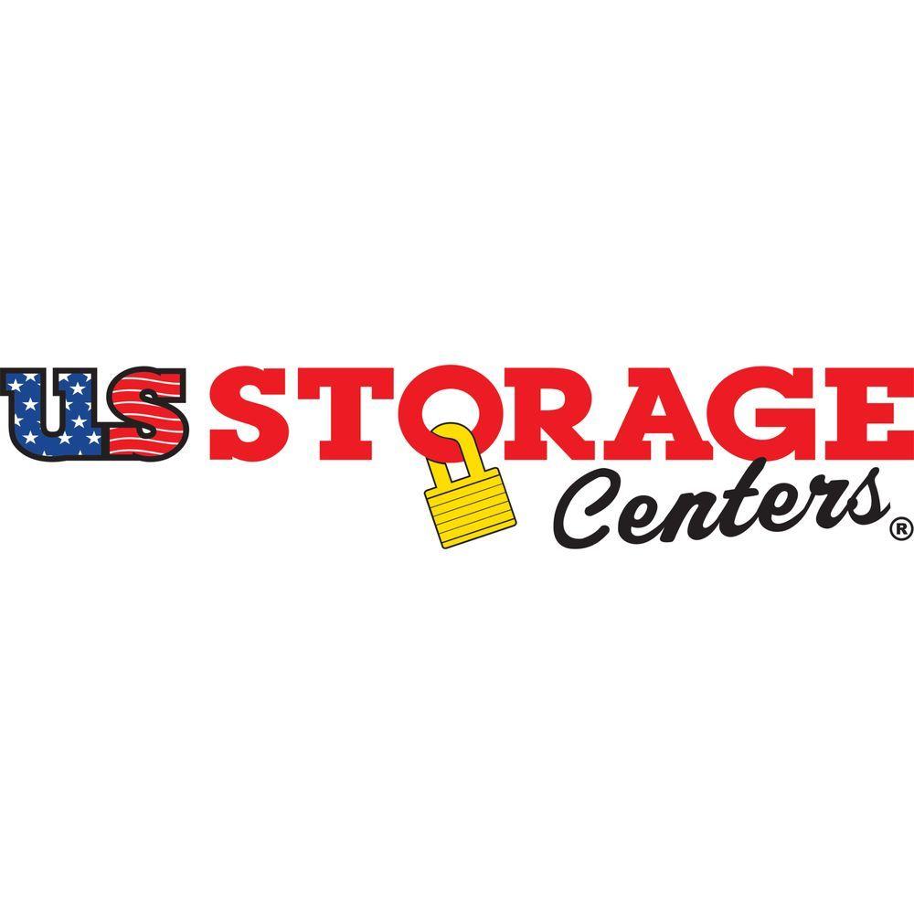 Tower Storage