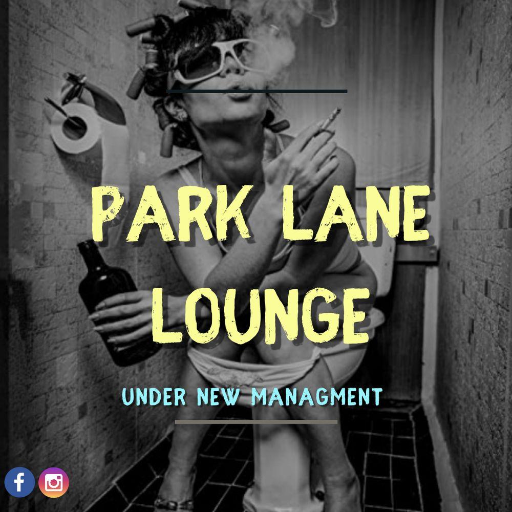 Park Lane Lounge