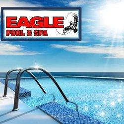 Eagle Pool And Spa Pottstown Pa