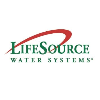 LifeSource Water Systems: Sacramento, CA