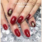 Hair nails designers 550 photos 87 reviews hair salons photo of hair nails designers riverside ca united states prinsesfo Image collections