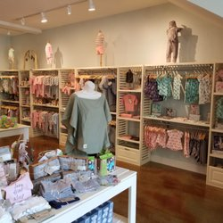 ffec3e6f1978 Green Bean Baby Boutique - Children s Clothing - 605 W Main St ...