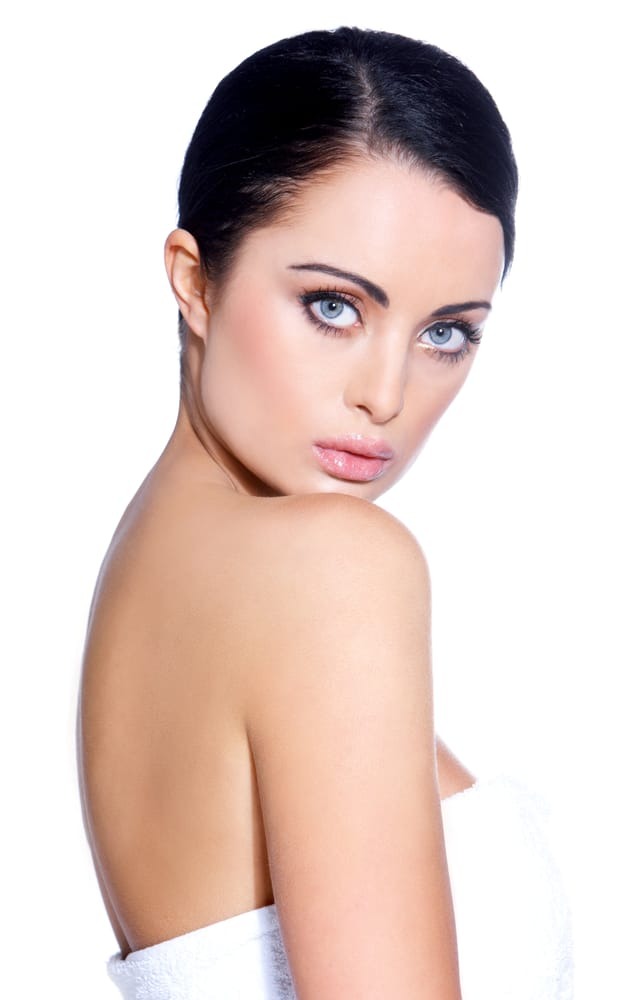Get Perfect Eyebrows With Electrolysis At Associates In Electrology