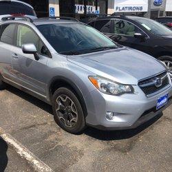 Flatirons Subaru 13 Photos 143 Reviews Car Dealers 5995