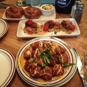 101 Beer Kitchen - 443 Photos & 531 Reviews - American (New) - 7509 ...