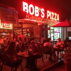 Photo Of Amante Italian Cuisine Deerfield Beach Fl United States Friday Night