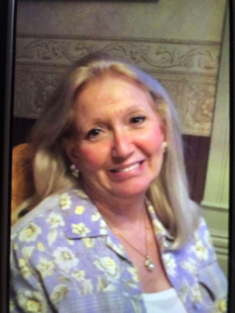 Abbey Bail Bonds: Florence, CO