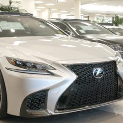 Jm Lexus Service >> Jm Lexus New 184 Photos 256 Reviews Car Dealers