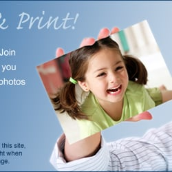 Wholesale Photo - 11 Reviews - Photography Stores & Services