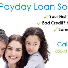 Payday loans lancaster pa photo 6