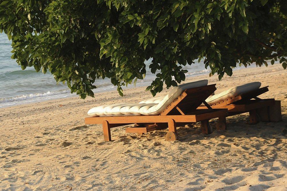 Villa maracaibo affitti case appartamenti per vacanze for Affitti arredati reggio calabria