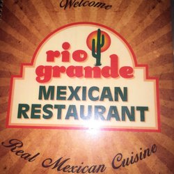 The Best 10 Mexican Restaurants In Vidalia Ga With Prices Last