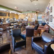 Photo Of Garden Coffee Cafe Centennial Co United States Your Local