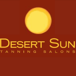 Desert sun coupons washington
