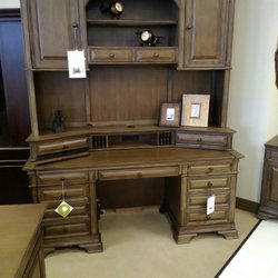 Texas Furniture Hut 26 Reviews Furniture Stores 23922 Nw Fwy