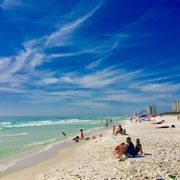 Photo Of Henderson Beach State Park Destin Fl United States