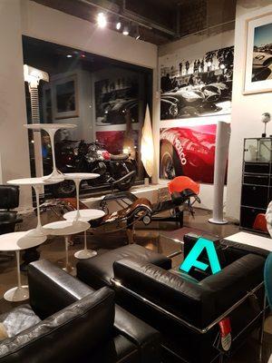 Design Klassiker clermont designklassiker furniture stores ludolfstr 41
