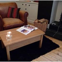 Photo Of J S McKay Furniture Design   Leeds, West Yorkshire, United  Kingdom. Add