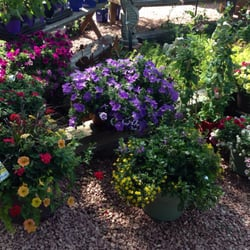 Beau Photo Of Good Earth Garden Center   Colorado Springs, CO, United States.  Colorful