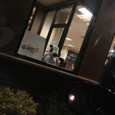 Chick Fil A Order Food Online 31 Photos 37 Reviews Fast Food