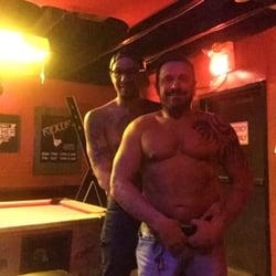 gay tavern venice