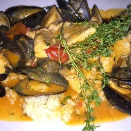 Spanish Restaurant Freehold Nj