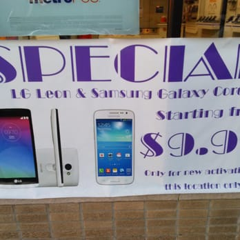 Metro Pcs Mobile Phones 1712 W Lawrence Ave Ravenswood Chicago